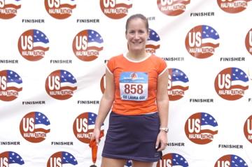 US Half 2008.7