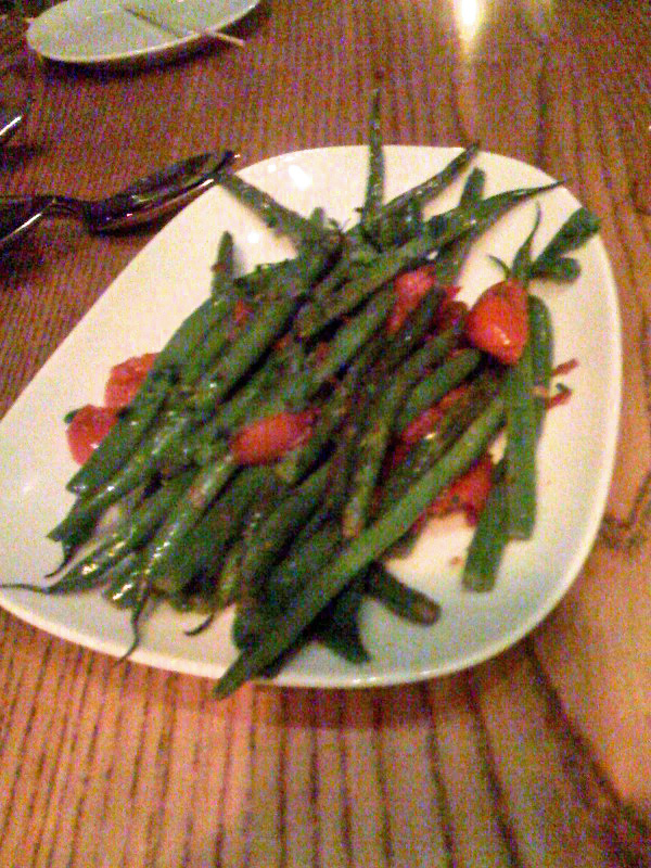 Autumn haricots verts_edited
