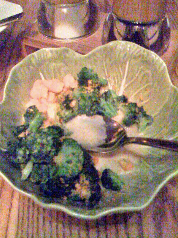 Autumn broccoli and Cheetos_edited