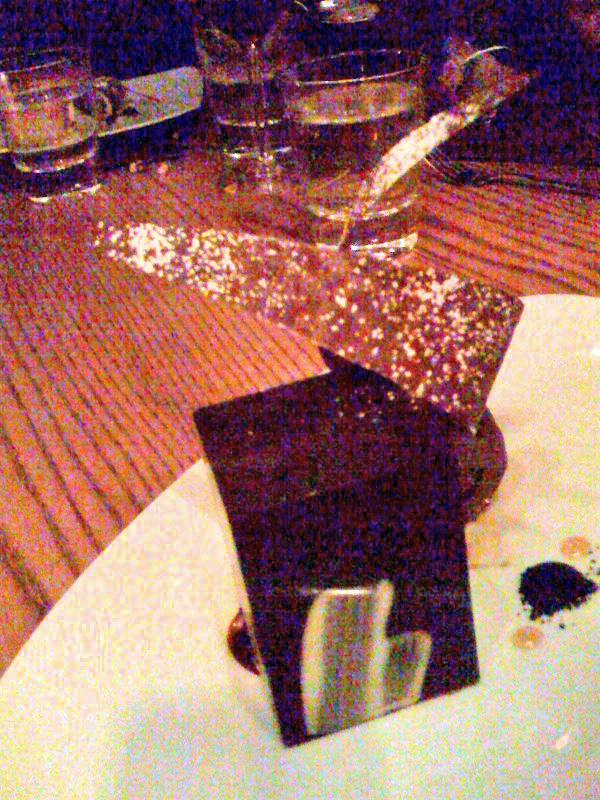 Autumn chocolate cube_edited