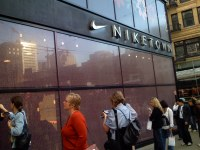 Niketown_wall_2