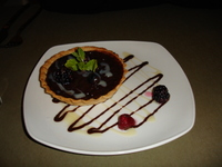 Breezys_chocolate_tart