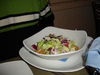 Breezys_fried_oyster_salad