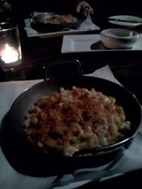 Kabuki_kitchen_mac_and_cheese
