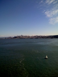 Sf_from_golden_gate_bridge