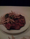 Florio_steak_frites