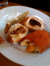 Brendas_french_soul_food_beignets_2