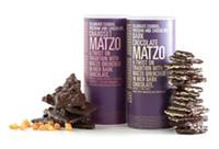 Vosges_chocolate_matzoh_2
