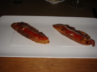 Rockpool_anchovy_tomato_confit